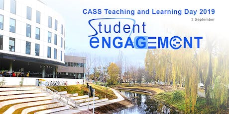 2019 CASS Teaching & Learning Day tickets