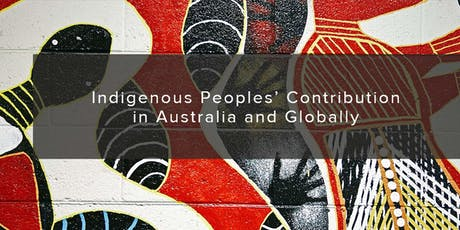 International conference on celebration of Indigenous Knowledge: contribution of their influence across disciplines tickets