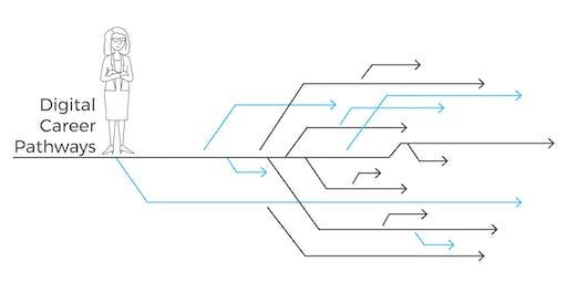 Digital Career Pathways - Data Science Workshop SYDNEY