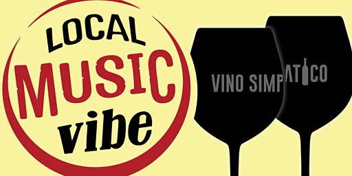 HAPPY HOUR & LIVE LOCAL MUSIC