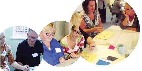 Gender Sensitive & Safe Practice Workshop tickets