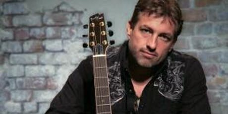 Songwriters Open Mic with Tony Ramey ~ Songwriters Sign Up tickets