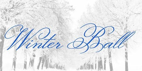 Winter Ball tickets