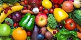 Jackson Food Security Meeting