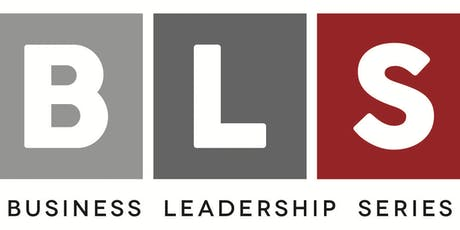 Business Leadership Series tickets