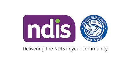 Making the most of your NDIS plan - Five Dock tickets