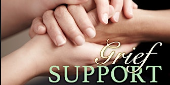 Grief Support Session - Dual Process Model