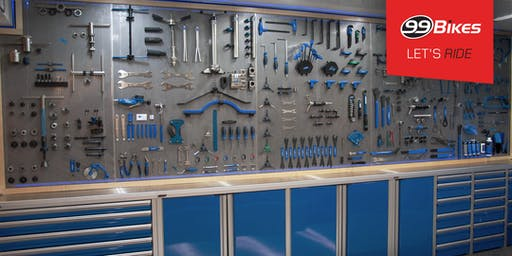 Maintenance Class - Penrith, Sydney