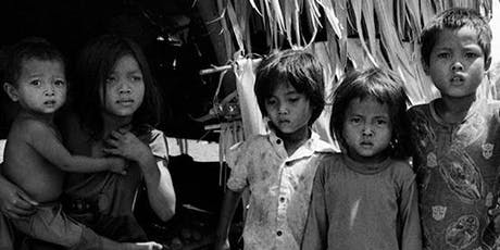 Transforming lives in Cambodia tickets