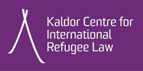 2019 Kaldor Centre Annual Conference tickets