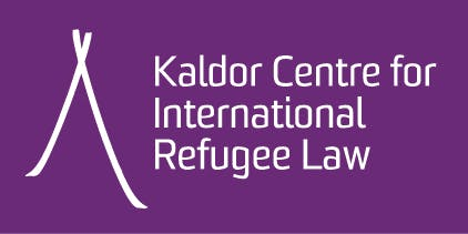 2019 Kaldor Centre Annual Conference