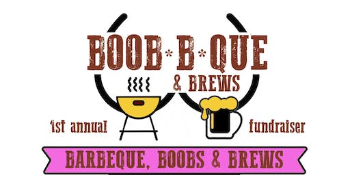 BOOB*B*QUE & Brews - Festival for LOLO