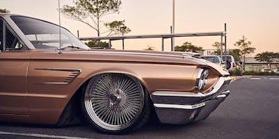 Auto One Browns Plains Show & Shine