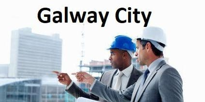 Safe Pass Course Galway City Menlo Park Hotel | Friday 30th Aug