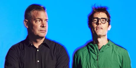 Battles @ Lodge Room Highland Park tickets