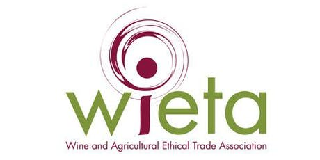 WIETA Ethical Code and Standard Revision Workshop for Small Producers (5 or less agri-workers) tickets