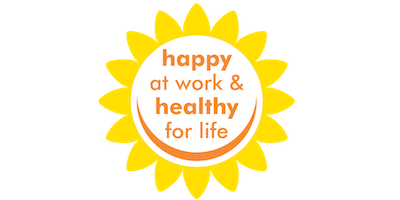 Mental health awareness for employees