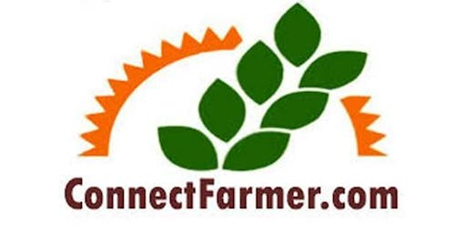 Agriculture Startup Connect