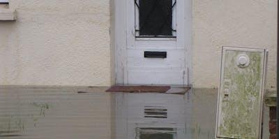 Mieux construire **** aux inondations - mesures sur le bâti - session 2019