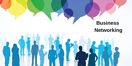 The Importance of Mastering Business Networking tickets