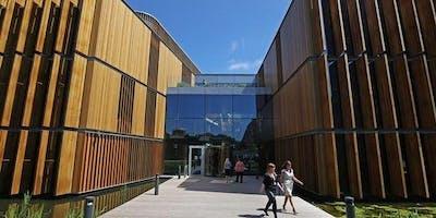 Alder Hey Children's NHS Foundation Trust - Open Evening