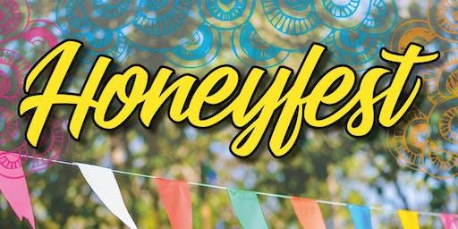 Honeyfest
