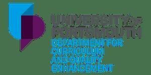 Personal Tutoring Colloquium and Student Support Fair
