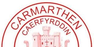 Osteoporosis and bone health - Carmarthen - Thursday 10 October 2019