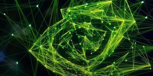 Innovations-Apéro:  Machine Learning - wie starte ich mein eigenes Projekt?
