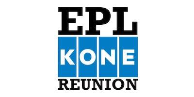 EPL KONE REUNION 2020