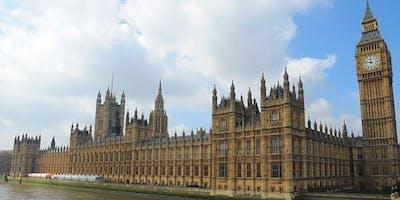 Find the Evidence: Legislation