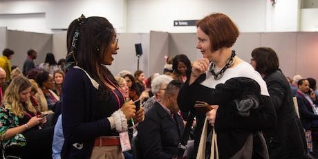 National Career Guidance Show London 2020 tickets