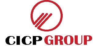 Promo adhésion à CICP cadeaux bienvenue haut de gamme offerts agenda 2019
