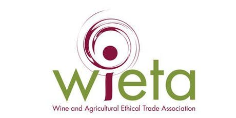 WIETA Ethical Code and Standard Revision Workshop for Temporary Employment Services tickets