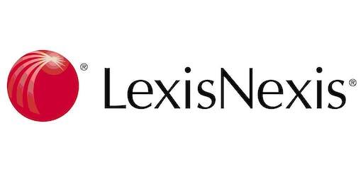 Lexis Certification