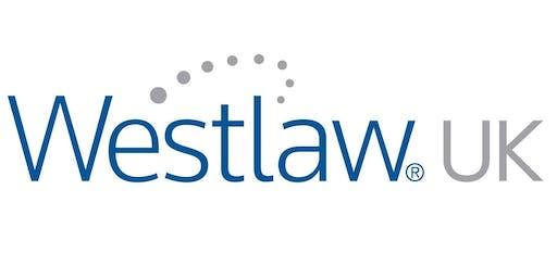 Westlaw Certification