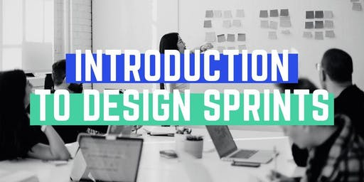 Introduction to Design Sprints