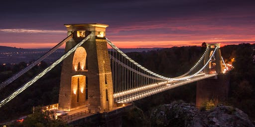 Wowcher's Summer Movie Spectacular at Avon Gorge by Hotel du Vin in Bristol