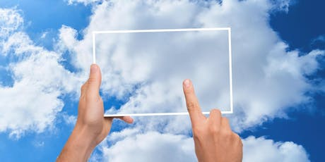 Transitioning to the Cloud: Save Money and Increase Business Productivity tickets