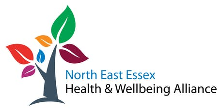 North East Essex Health and Wellbeing Alliance Stakeholder Engagement Forum tickets