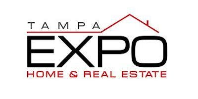 Tampa Real Estate & Home Expo