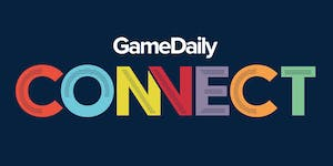 GameDaily Connect Asia 2019 at Sea World Culture and...