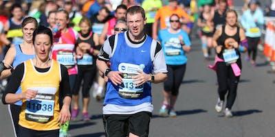 Brighton Half Marathon 2020