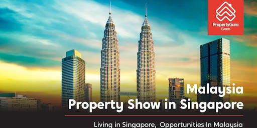 Malaysia Property Show