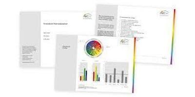 AEC Potenzialanalyse