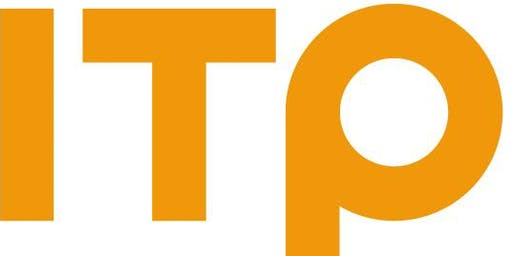 Professional Development: OLEVI ITP Session 1