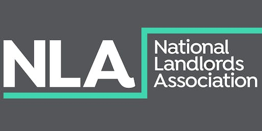 NLA North East - Ramside Hall, DH1 1TD