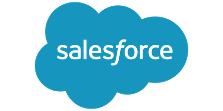 Product Management in an AI-First World by Salesforce Sr PM tickets