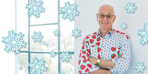Dr Karl's Christmas Crackers