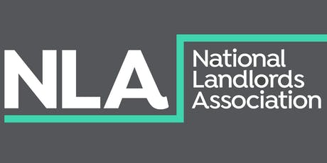 NLA North East - Holiday Inn, Seaton Burn, NE13 6BP tickets